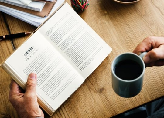 books every entrepreneur should read 2020