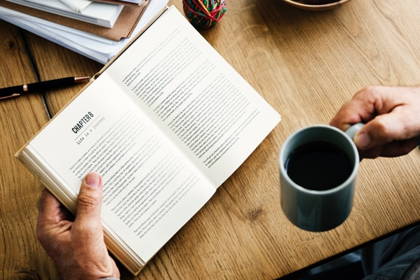 books every entrepreneur should read 2020
