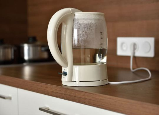 best electric kettle 2020