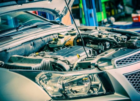 Best Car Battery-Getreviewtoday
