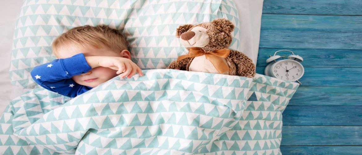 Best-Toddler-blanket