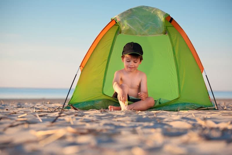Best-Baby-Beach-Tent