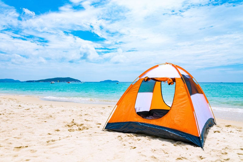 Best-Beach-Tent-Get-Review-Today