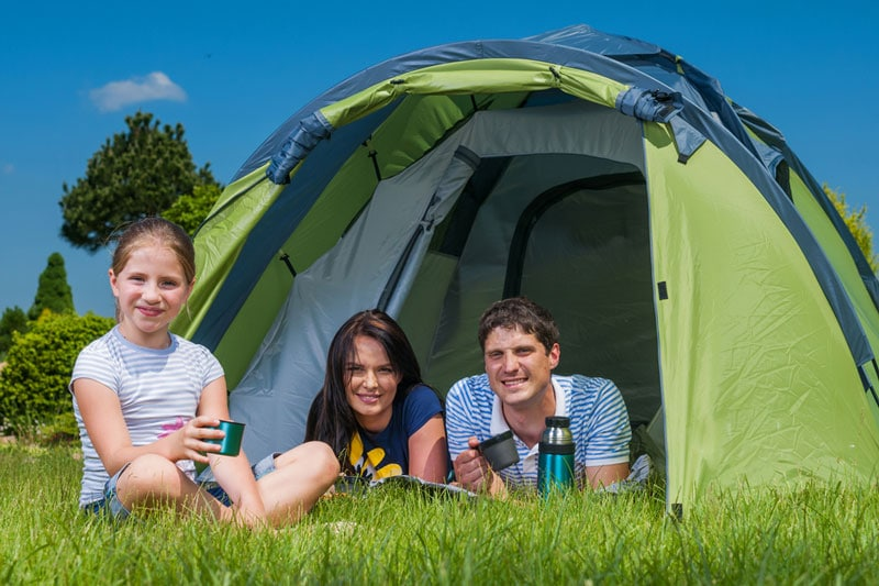 Best-Family-Tent-Get-Review-Today