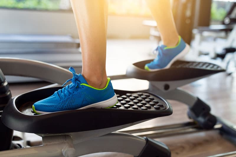 Exercise-Tools