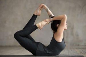 yoga-mat-increase-flexibility