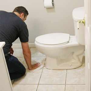 Tips for Seniors to Prevent Bathroom Injuries