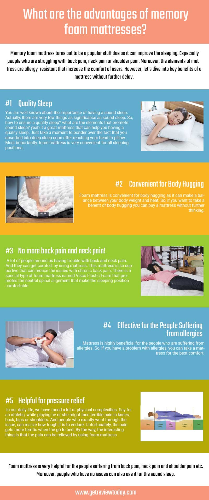 What-are-the-advantages-of-memory-foam-mattresses