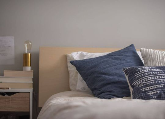 best wedge pillow for acid reflux