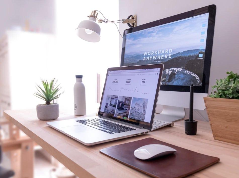 Are uplift Desks worth it