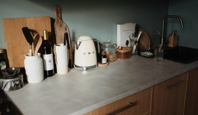 best electric kettle america's test kitchen