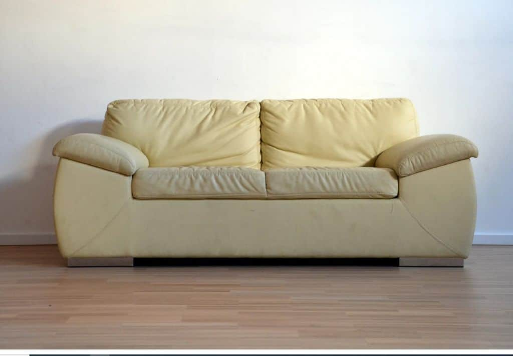 reclining loveseat with cup holders