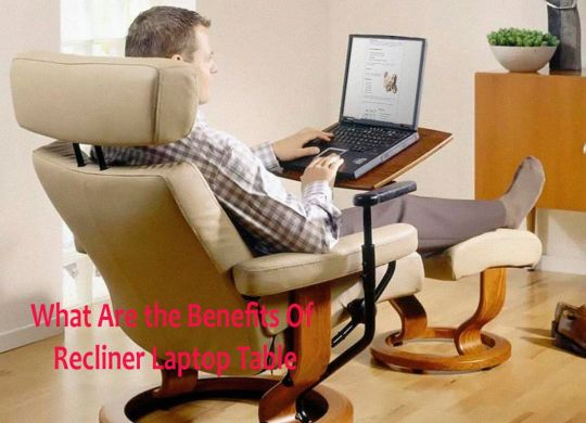 laptop-table-for-recliner